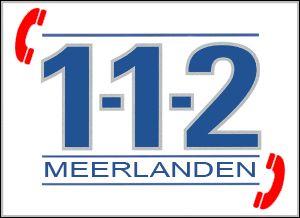 Heemskerk – Getuigenoproep vernielingen Maerelaan en Lauraplein