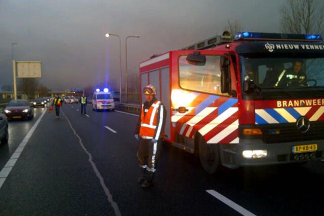 Haarlemmermeer-20130207-00299