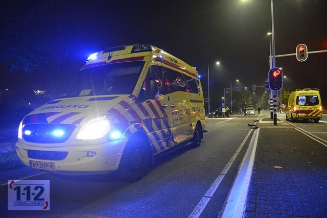 evl_ambulance-1
