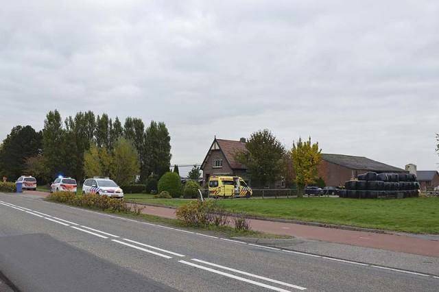 EvL_Aalsmeerderweg (3)