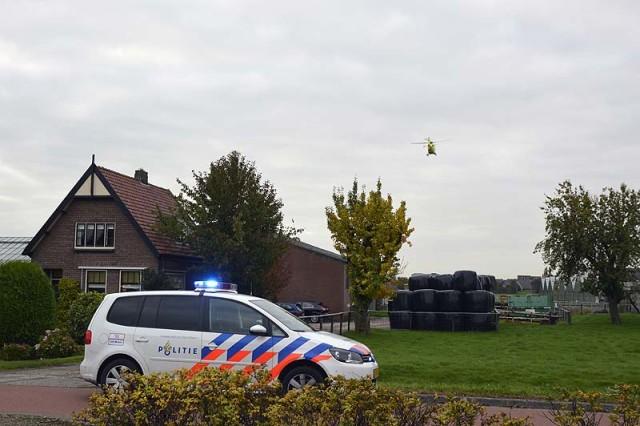 EvL_Aalsmeerderweg (9)