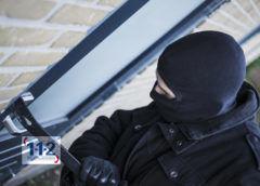 Hoofddorp – Politie zoekt getuigen van inbraak Concourslaan