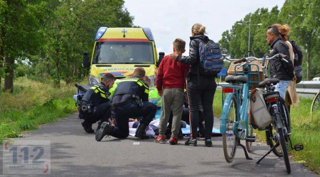 https://www.haarlemsdagblad.nl/cnt/dmf20190606_78037024/12-jarige-fietser-gewond-bij-aanrijding-scooter-in-cruquius
