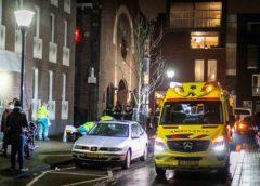Haarlem – Slachtoffer schietincident overleden